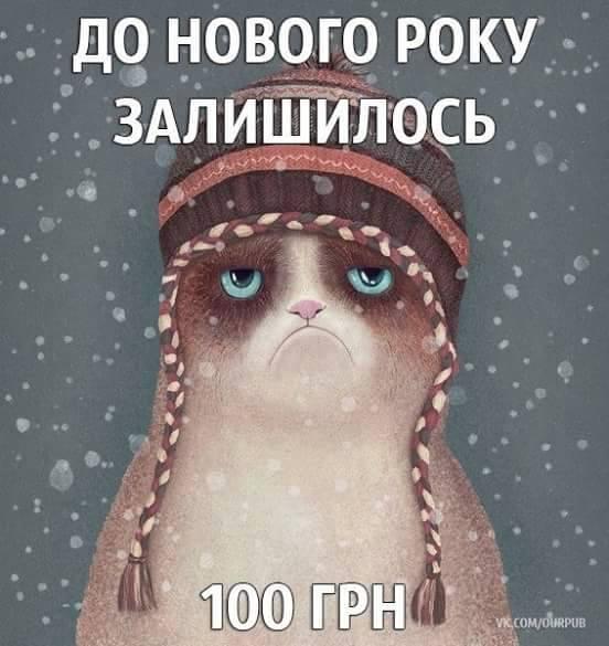 http://cs7064.vk.me/c540105/v540105281/3ab99/K5mcscLRI-c.jpg