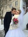 Женечка Кузнецова из города Санкт-Петербург