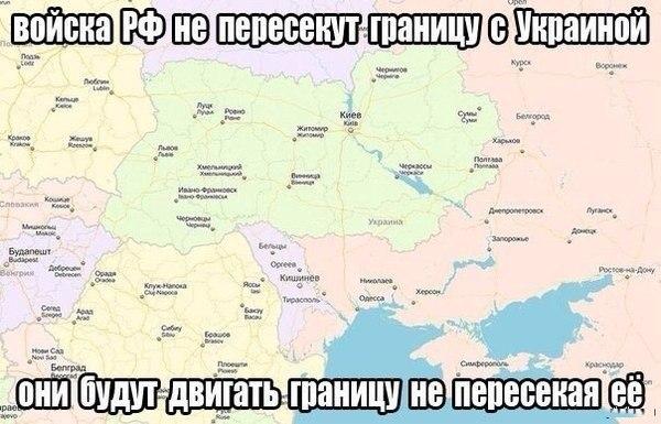 https://pp.vk.me/c540105/v540105345/1c53a/P_McLnpbtso.jpg