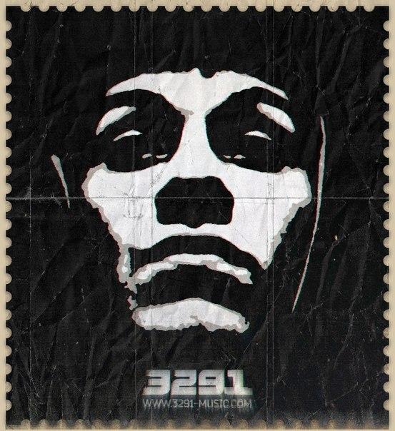 Maga (3291) – Музыка для души [2013]