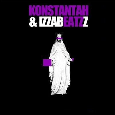 Константа & Izza - 2014