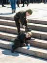 Дмитрий Карих фото #14