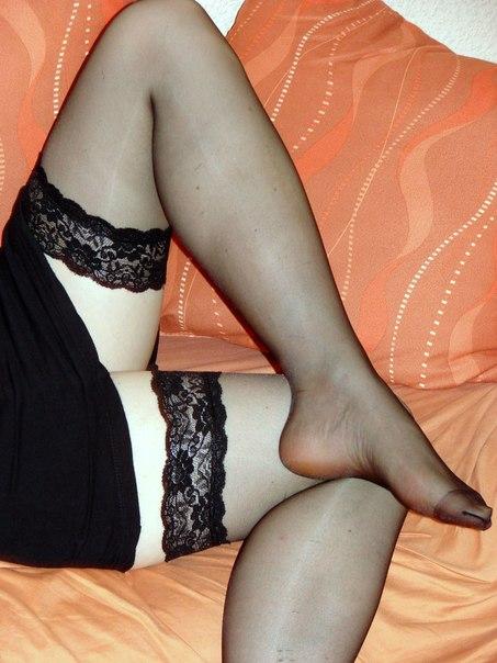 ножки в колготках фото частное