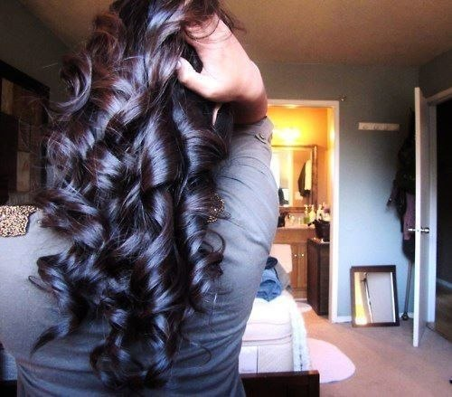 Выпадение волос после ангины