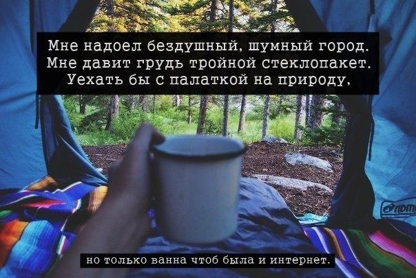 http://cs7050.vk.me/c540105/v540105404/48d8b/5trGGsJtgAw.jpg
