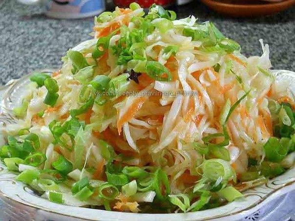 Рисовая лапша рецепты с фото пошагово