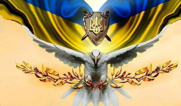 На территории воинской части Нацгвардии под Киевом простились с погибшим в столкновениях под Радой бойцом Игорем Дебриным - Цензор.НЕТ 4982