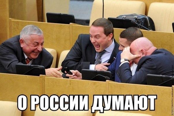 Пан Ги Мун и Могерини обсудили координацию по усилению миссии ОБСЕ в Украине - Цензор.НЕТ 8198