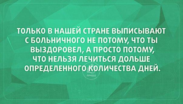 https://cs7050.vk.me/c540105/v540105524/2719a/g2RQGgMiNnc.jpg