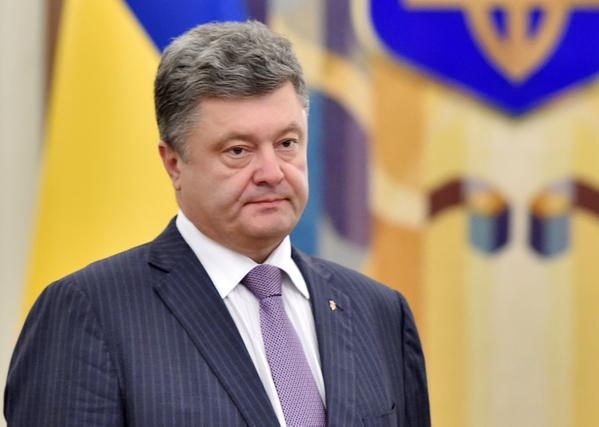 #RT #Украина #Порошенко #гражданство #Россия