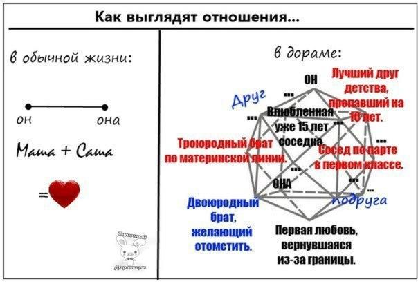 http://cs14107.vk.me/c540105/v540105529/1843d/-q_v8Xxuplc.jpg