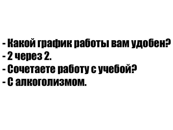 http://cs14115.vk.me/c540105/v540105596/1f4dc/FPaAgx5bZrg.jpg