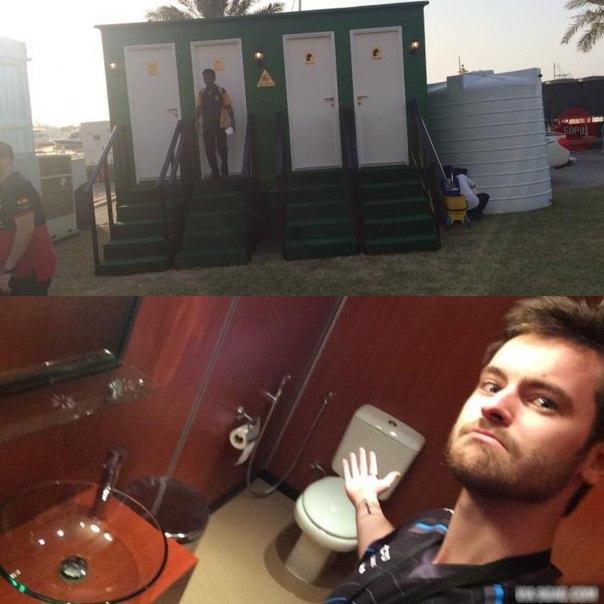 porno-v-tualete-onlayn