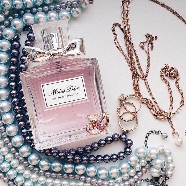 Beauty & m & aroma вконтакте.