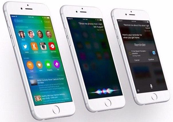 Apple откроет первый центр разработки приложений для iOS в Европе