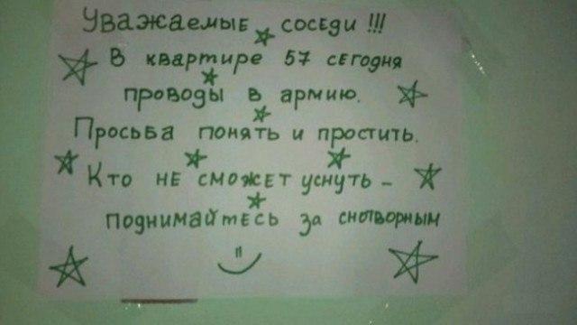 YEQpCJz_yuA.jpg