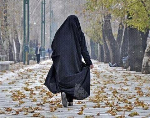 СубханаЛлах шокирующая история харамного общения, до слез..