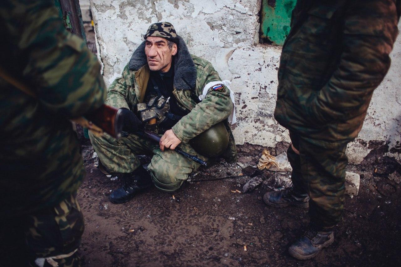 Printemps Ukrainien ?  - Page 29 UMdkgtCwRhM