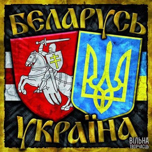 Провокаторы избили в Москве участников пикета против войны с Украиной, - российская активистка - Цензор.НЕТ 6505