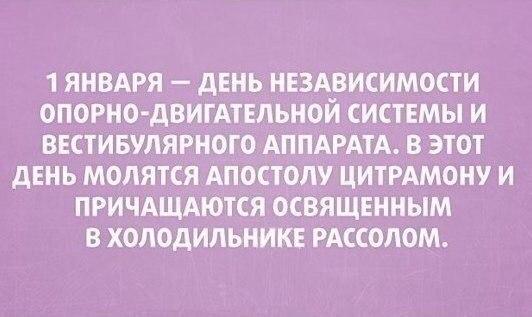 http://cs7058.vk.me/c540105/v540105715/32b09/pRVRp777pYg.jpg