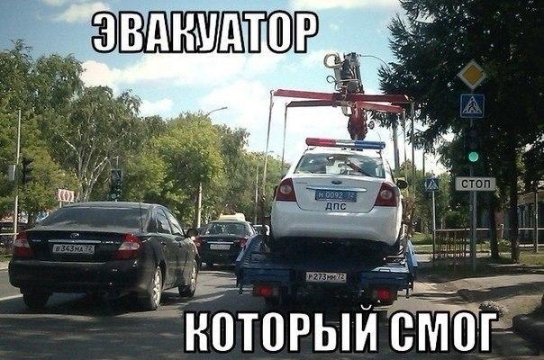 Такси Пушкин - СПб дешево до аэропорта, лимузины
