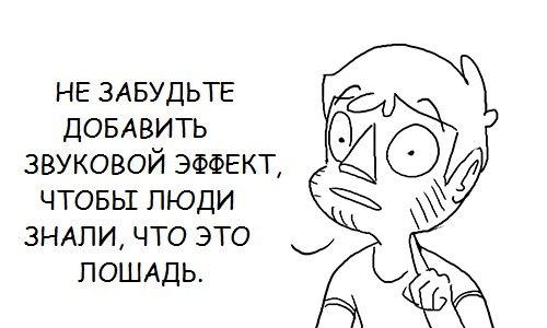 http://cs7062.vk.me/c540105/v540105757/32f91/E-wg-_dSD9M.jpg
