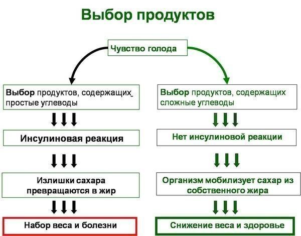 http://cs14112.vk.me/c540105/v540105760/328b/ypLkYM3ypGs.jpg