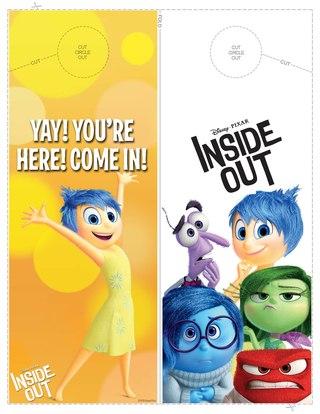 Комедия - Смотреть фильмы онлайн в хорошем качестве бесплатно