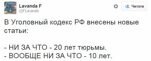 Под консульством РФ в Сиднее митинговали в поддержку Сенцова и Кольченко - Цензор.НЕТ 7695