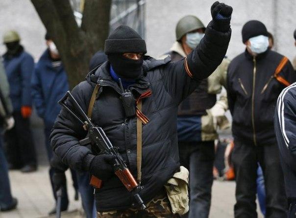Русская весна на Юго-Востоке Украины (с 12.04.14.) FQQ4M7Yk3CU