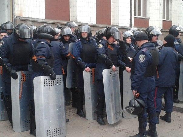 Русская весна на Юго-Востоке Украины (с 12.04.14.) 6wJh8PWIoZc