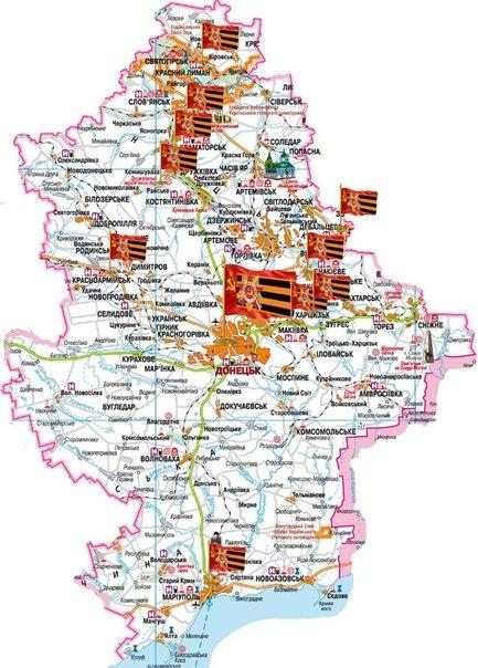 Русская весна на Юго-Востоке Украины (с 12.04.14.) - Страница 3 KmfGRPpJhak