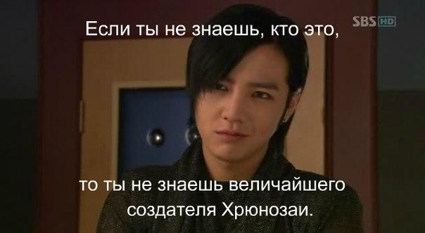 http://cs14107.vk.me/c540105/v540105805/23c73/tat8KHSvFbk.jpg
