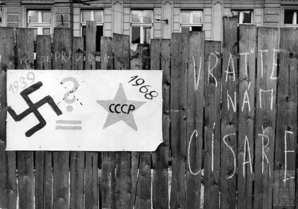 Россияне вообще не должны вмешиваться в вопрос выборов на Донбассе, - эксперт Крамер - Цензор.НЕТ 1964
