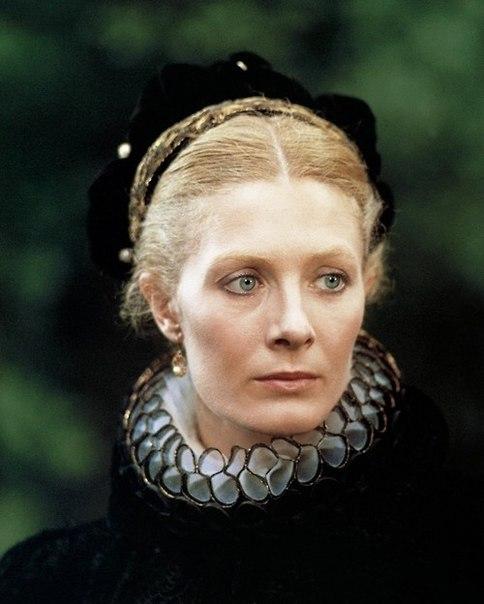Кино Мария Королева Шотландии