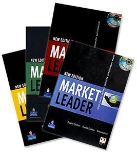 Intermediate edition market pdf leader upper new