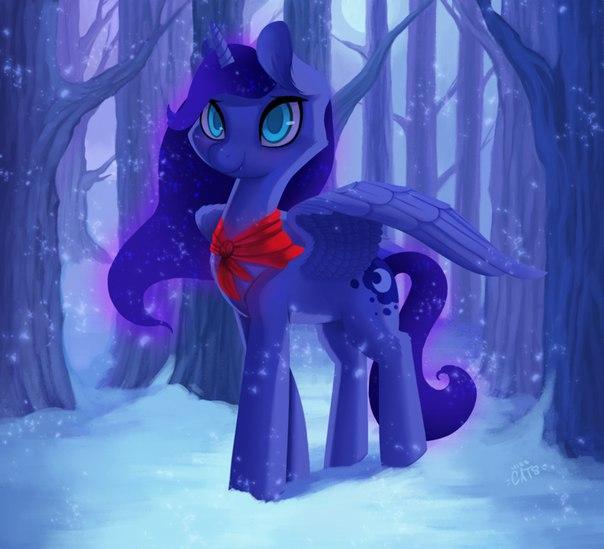 Готовим с Принцессой Анной из Холодное Сердца