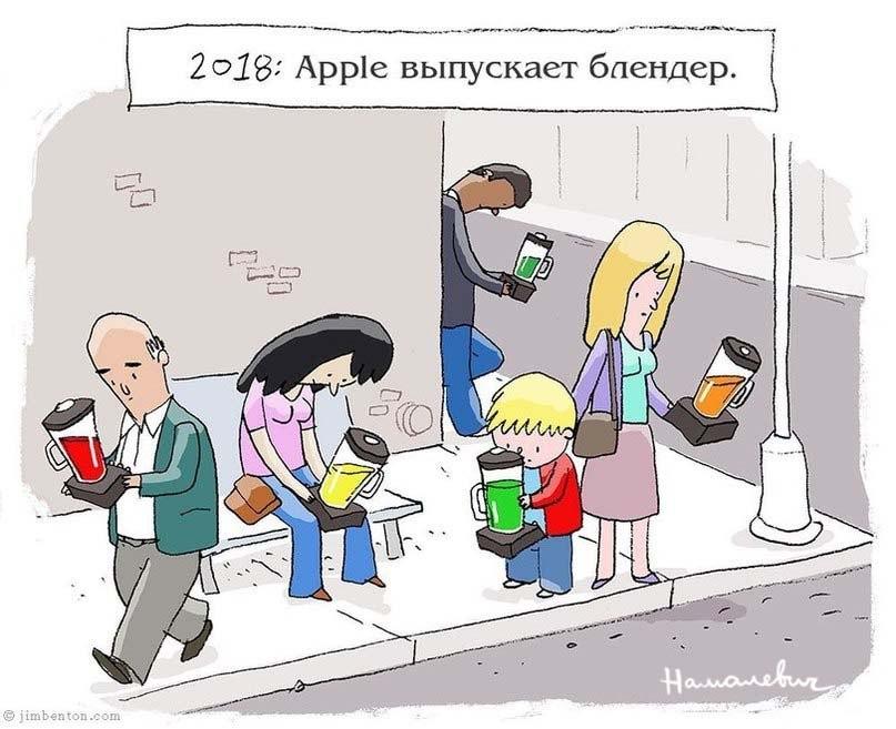 http://cs14112.vk.me/c540105/v540105861/1fa47/9swV_3Rl-pU.jpg