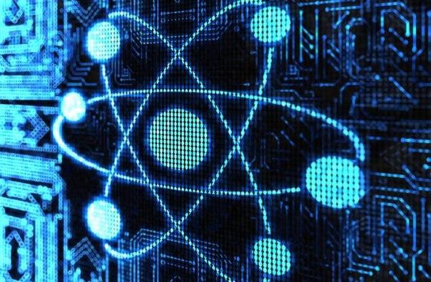 Инженеры моделируют квантовый компьютер на основе звука