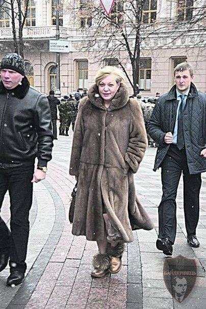 НБУ выдал банкам в пятницу почти 1,2 млрд грн рефинансирования - Цензор.НЕТ 9895
