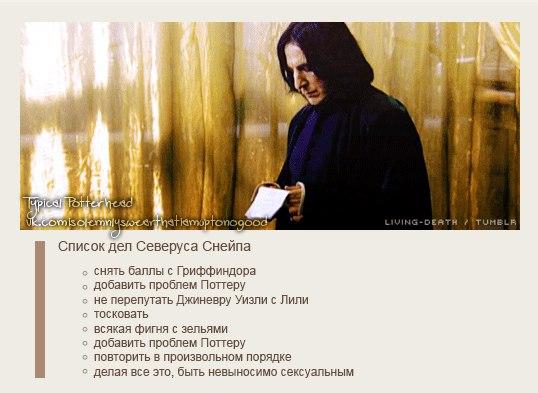 http://cs14112.vk.me/c540105/v540105933/bdc9/Zd20zRneU7Y.jpg