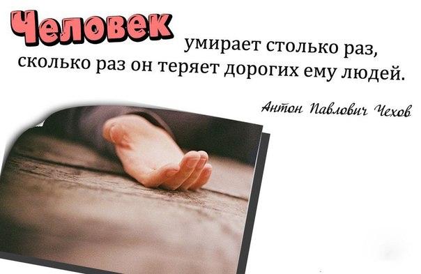 https://pp.vk.me/c540105/v540105938/14854/feH7YmxCG9U.jpg
