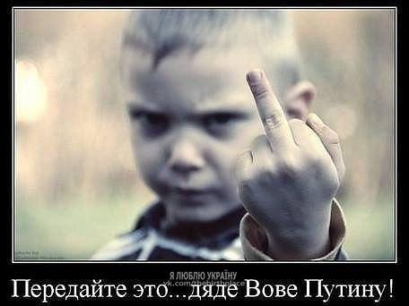 Ни Украина, ни террористы не закончили отвод тяжелого вооружения на Донбассе, - ОБСЕ - Цензор.НЕТ 5153