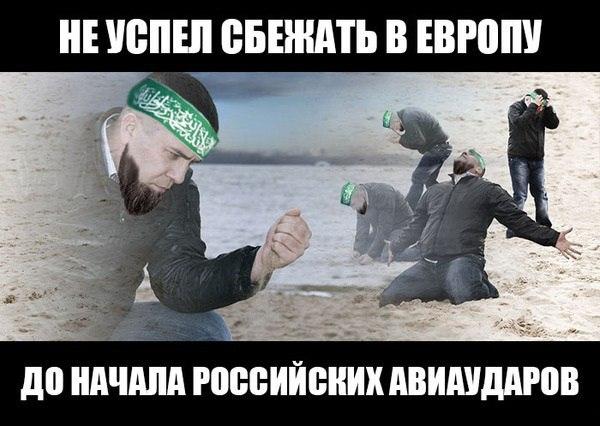 konchilsya-to-mozhno-ezdit
