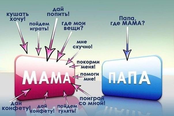 без комментариев)