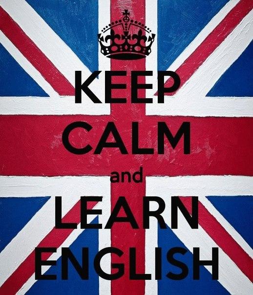 Скачать торрент бесплатно английский язык