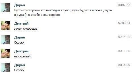 lIBy8ovy3tU.jpg