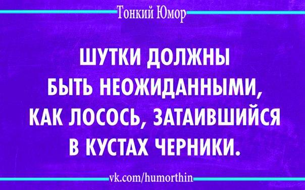 https://cs7050.vk.me/c540106/v540106022/27ff5/Wnri2IOG5_E.jpg