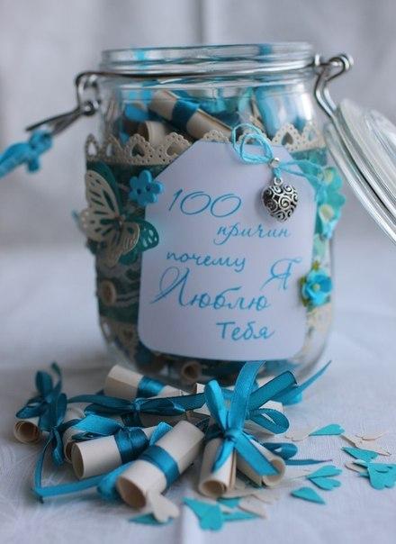 Идеи к оформлению+деньги в подарок