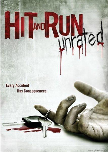 Ударить и бежать (2009)